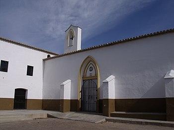 San Sebas Pobla Vallbona 02.JPG
