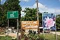 San Vicente Palawan CF9A9350.jpg