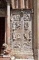 San Zeno Maggiore 6 (14534083046).jpg