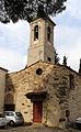 San gersolè, chiesa, ext. 03.JPG