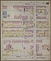 Sanborn Fire Insurance Map from Albany, Albany County, New York. LOC sanborn05725 001-35.jpg