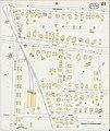Sanborn Fire Insurance Map from Auburn, Cayuga County, New York. LOC sanborn05750 003-21.jpg