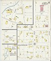 Sanborn Fire Insurance Map from Bloomfield, Greene County, Indiana. LOC sanborn02267 003-2.jpg