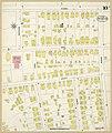 Sanborn Fire Insurance Map from Bridgeton, Cumberland County, New Jersey. LOC sanborn05430 004-10.jpg