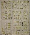 Sanborn Fire Insurance Map from Davenport, Scott County, Iowa. LOC sanborn02624 002-37.jpg