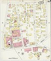 Sanborn Fire Insurance Map from Fitchburg, Worcester County, Massachusetts. LOC sanborn03728 003-14.jpg