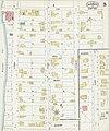 Sanborn Fire Insurance Map from Grand Rapids, Wood County, Wisconsin. LOC sanborn09564 004-5.jpg
