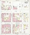 Sanborn Fire Insurance Map from Iowa City, Johnson County, Iowa. LOC sanborn02695 003-6.jpg