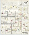 Sanborn Fire Insurance Map from Jeffersonville, Clark County, Indiana. LOC sanborn02374 002-17.jpg