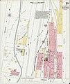 Sanborn Fire Insurance Map from Kankakee, Kankakee County, Illinois. LOC sanborn01945 004-19.jpg