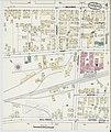 Sanborn Fire Insurance Map from Lawrence, Essex County, Massachusetts. LOC sanborn03761 001-4.jpg