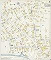 Sanborn Fire Insurance Map from Medford, Middlesex County, Massachusetts. LOC sanborn03784 001-5.jpg