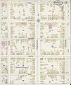 Sanborn Fire Insurance Map from Portsmouth, Independent Cities, Virginia. LOC sanborn09058 001-11.jpg