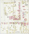 Sanborn Fire Insurance Map from Salem, Salem County, New Jersey. LOC sanborn05621 003-5.jpg