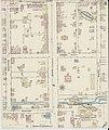 Sanborn Fire Insurance Map from Stroudsburg, Monroe County, Pennsylvania. LOC sanborn07989 001-2.jpg