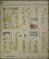 Sanborn Fire Insurance Map from Topeka, Shawnee County, Kansas. LOC sanborn03094 004-38.jpg