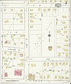 Sanborn Fire Insurance Map from Waseca, Waseca County, Minnesota. LOC sanborn04409 007-2.jpg