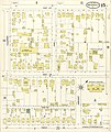Sanborn Fire Insurance Map from Watsonville, Santa Cruz County, California. LOC sanborn00921 004-15.jpg
