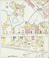 Sanborn Fire Insurance Map from Westbrook, Cumberland County, Maine. LOC sanborn03560 001-3.jpg