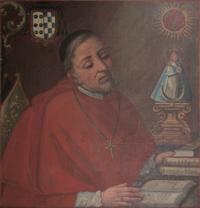 Sancho Dávila y Toledo (RPS 27-07-2015) Palacio Episcopal de Jaén.png