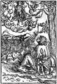 Sancti Johannis Euangelium - första bladet.png