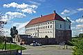 Sandomierz-Schloss-4.jpg