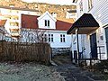 Sandviken barnehjem03.JPG
