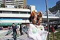Sangokushi Sonomanmatai Oct09 36.JPG