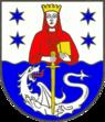 Sankt Margarethen-Wappen.png