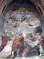 Sankt Wolfgang Kirche - Fresko Mariae Himmelfahrt.jpg