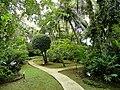 Sankyo Garden - DSC01298.JPG