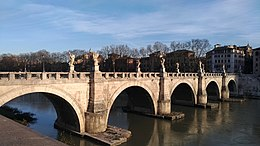 Sant'Angelo Bridge.jpg