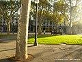 Sant Pere - Santa Caterina i la Ribera, Barcelona, Spain - panoramio - Ricardo Ricote Rodrí… (1).jpg