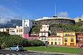 Santa Cruz de La Palma Plaza San Fernando R01.jpg