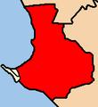 Santa Elena1.PNG