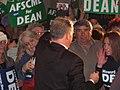 Santa Fe Dean Rally (354493318).jpg