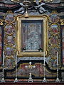 Santa Maria Maggiore (Piedmont), Santa Maria Assunta (110).JPG