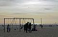 Santa Monica Beach (8368057829).jpg