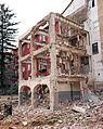 Santander - demolition 3.jpg