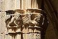 Santes Creus, monestir-PM 66142.jpg
