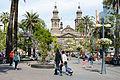 Santiago de Chile (11038122434).jpg