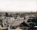 Santiago desde cerro Santa Lucia 1910.png