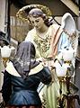 Santo Ángel1.jpg