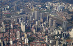 Sao Paulo Business District.jpg