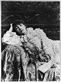 Sarah Bernhardt, 1844-1923 LCCN2002706953.jpg