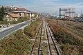 Sarajevo Freight-Railway-Station 2011-11-04 (5).jpg