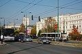 Sarajevo Tram-Line Hamze-Hume 2011-10-31 (6).jpg