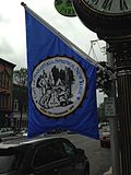 Saratoga Springs NY city flag.jpg