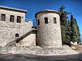 Saraya Building - Tzfat - Palmach 2717.jpg