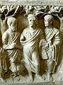 Sarcophage à arbres, Louvre 03.JPG